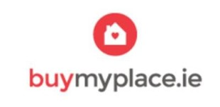 Buy My Place, Wexfordbranch details