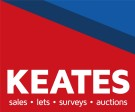 Keates, Stoke On Trent