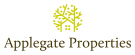 Applegate Lettings, Holmfirthbranch details