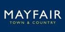Mayfair Town & Country, Taunton branch logo