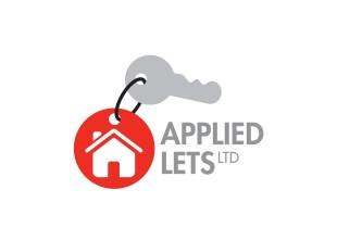 Applied Lets, Newcastle Under Lymebranch details