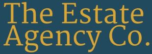 The Estate Agency Company, Glasgowbranch details