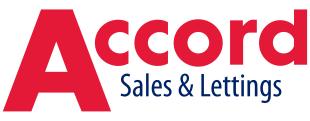 Accord Sales & Lettings, Romfordbranch details