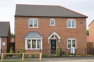 Photo of Bellway Homes (North East)