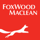 FoxWood Maclean, Wye - Sales branch logo