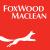 FoxWood Maclean, Wye - Sales