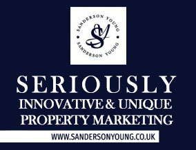 Get brand editions for Sanderson Young, Rare! Gosforth