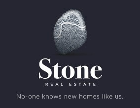 Get brand editions for Stone Real Estate, London