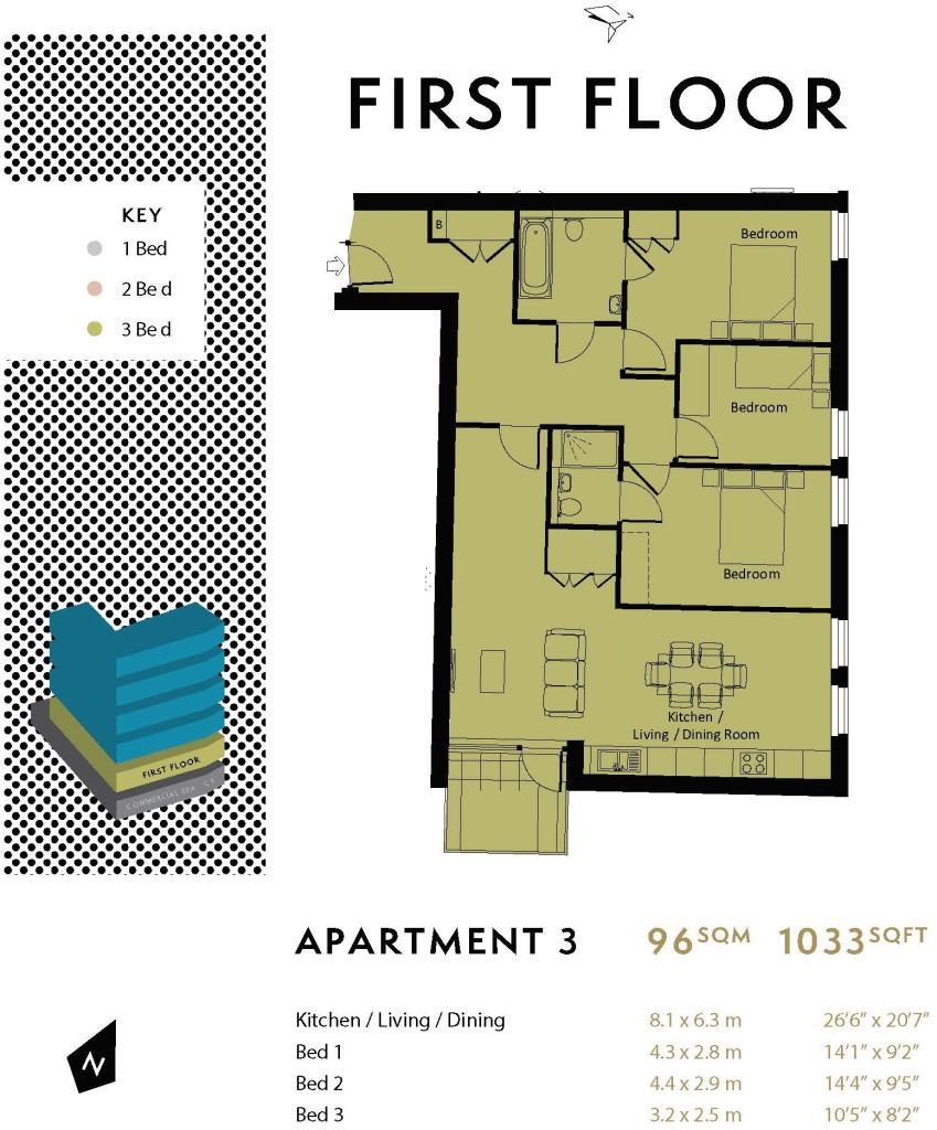 Floor plate 3.jpg