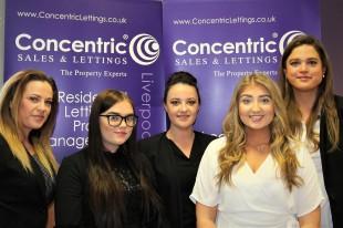 Concentric Sales & Lettings, Liverpoolbranch details