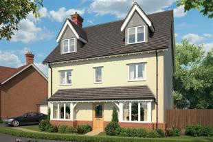 Bellway Homes (South West)development details