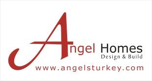 Angel Homes, Muglabranch details