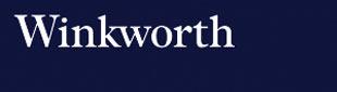 Winkworth, Crystal Palacebranch details