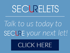 Get brand editions for Securelets at Jeremy & Co, Stratford-Upon-Avon (Securelets Lettings)