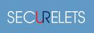 Securelets at Jeremy & Co logo