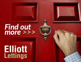 Get brand editions for Elliott Lettings Limited, Watford