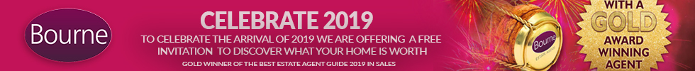 Get brand editions for Bourne Estate Agents, Guildford