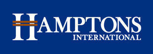 Hamptons International Sales, Walton-On-Thamesbranch details