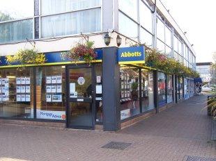 Abbotts, Wroxhambranch details