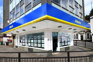 Abbotts Lettings, Chelmsfordbranch details