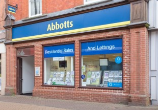 Abbotts Lettings, King's Lynnbranch details