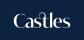 Castles, Hemel Hempstead