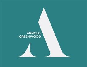 Arnold Greenwood Estate Agents, Kendalbranch details