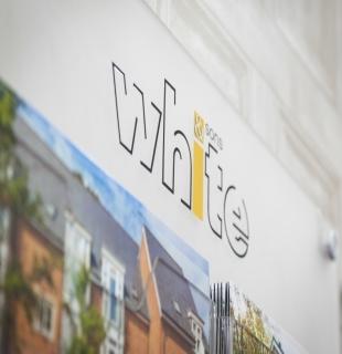 White & Sons, Dorkingbranch details