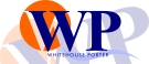 Whitehouse & Porter, Sandown logo