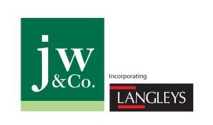 JW&Co, St Albansbranch details