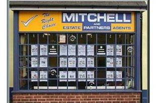 Mitchell and Partners, Ash Valebranch details