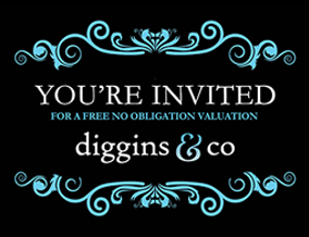 Get brand editions for diggins & co, Rayleigh