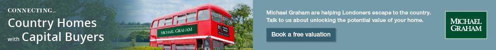 Get brand editions for Michael Graham, Stony Stratford