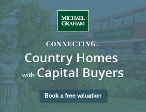 Get brand editions for Michael Graham, Newport Pagnell