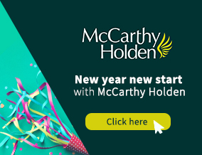 Get brand editions for McCarthy Holden, Fleet
