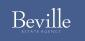 Beville Estate Agency, Sonning Common