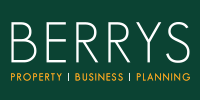 Berrys, Cheshirebranch details