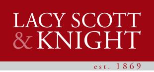 Lacy Scott & Knight, Bury St Edmundsbranch details