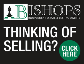 Get brand editions for Bishops Independent, Bishops Waltham
