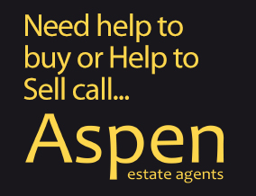 Get brand editions for Aspen Estate Agents Limited, Surrey