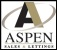 Aspen Residential Services LLP, Middlesex