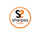 Sharpes Estates Ltd, Colliers Wood logo