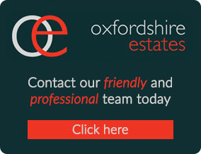 Get brand editions for Oxfordshire Estates, Abingdon