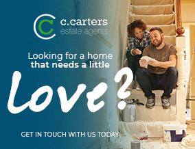 Get brand editions for C.Carters Estate Agents, Wisbech