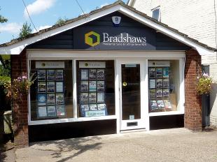Bradshaws, Harlingtonbranch details