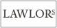 Lawlors Property Services Ltd, Loughton Sales