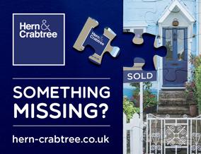 Get brand editions for Hern & Crabtree, LLandaff