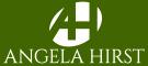 Angela Hirst, Hamstreet logo