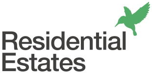 Residential Estates, Chesterbranch details