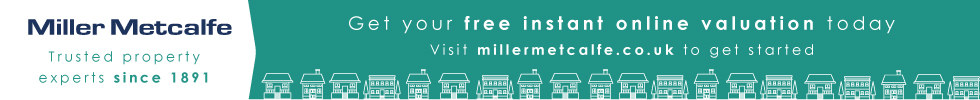 Get brand editions for Miller Metcalfe, Bolton - Lettings